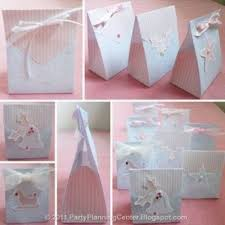 free printable shabby chic holiday gift bags papercraft juxtapost