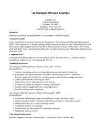 senior manager cover letter best product manager cover letter