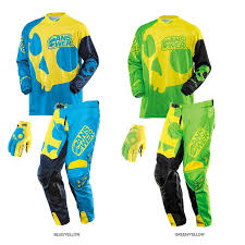 motocross pants and jersey combo 21 best gear images on pinterest motocross gear dirt bikes and
