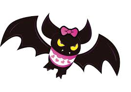 the bat monster high download free vector art stock graphics