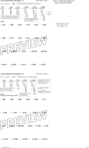 worksheet decimal division activities wosenly free multiplying and