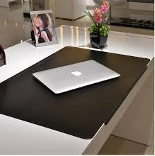 bureau mat office desk mat crafts home
