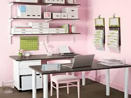 Office Decorating Ideas Pink Office Decor With Tags Room Decor Home Decorations Home