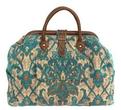 traveling bags images How to make carpet bags traveling bags jpg