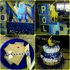 polo themed baby shower best 25 polo themed baby shower ideas on royal baby