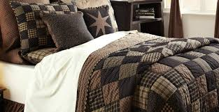 bedding set bedding sets queen amazing about remodel home