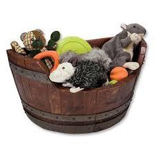 best 25 dog toy box ideas on pinterest diy dog dog station and