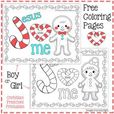 legend of the candy legend of the candy printables candy canes sunday school
