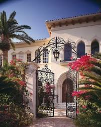 Spanish Home Interior 90 Best Mission Spanish Style Designs Images On Pinterest