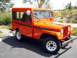 postal jeep wrangler used postal jeeps for sale jpeg http carimagescolay casa used