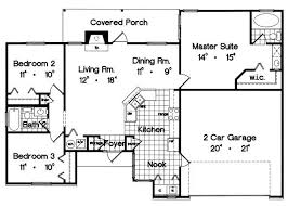 1300 square foot house 1300 sq ft house plans google search mynest pinterest house