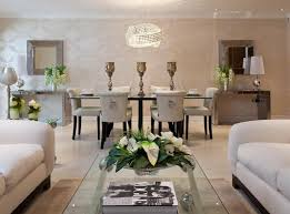 23 Dining Room Chandelier Designs Decorating Ideas 23 Stunning Crystal Chandeliers In The Living Room Home Design Lover