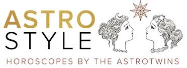 astro sign astrostyle horoscopes and astrology by the astrotwins