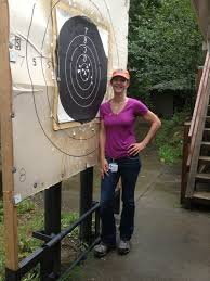 150 Meters To Yards Shooting 1 000 Yards With Iron Sights