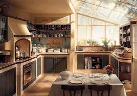le cucine dei sogni cucina in muratura rustica foto idee di design per la casa gayy us