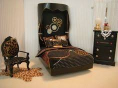 Steampunk Home Decor Ideas by Room Decor For Teens Steampunk Bedroom Teen Bedroom Ideas