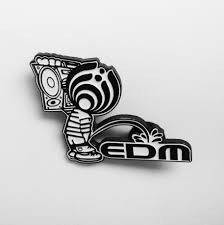 bassnectar nye pin bassnectar edm pin grab one now here http www benchpins