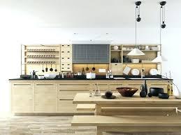 etagere cuisine leroy merlin etagere meuble cuisine etageres cuisine actagares cuisine moderne