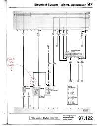continuous duty solenoid wiring diagram dolgular com