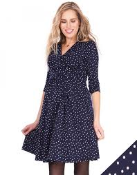 maternity dresses pregnancy dresses seraphine