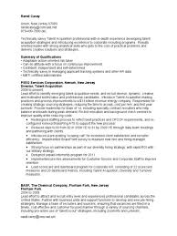 electronic survey software dissertation mcgraw hill resume esl