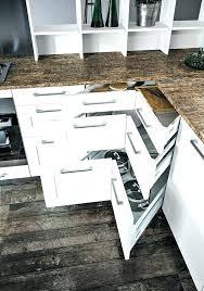 accessoire meuble d angle cuisine accessoire meuble d angle cuisine meuble cuisine d angle meuble