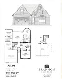 extremely creative 15 custom home floor plans mississippi 2017