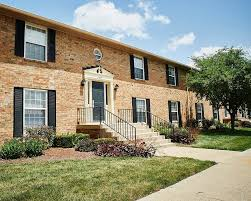 total home design center greenwood indiana 20 best apartments in greenwood in with pictures