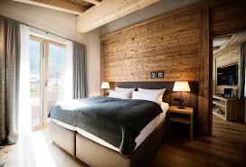 design hotel st anton am arlberg philosophy galzig lodge - Design Hotel St Anton