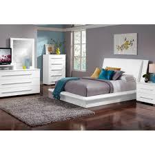 otto möbel schlafzimmer u2013 progo info