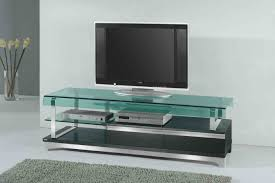 Tv Tables Wood Modern Unique Tv Stand Ideas Transitional Pattern With Numerous Colors