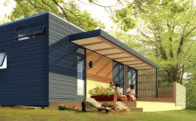 durobeam steel 20x24x10 metal building prefab garage shop kits
