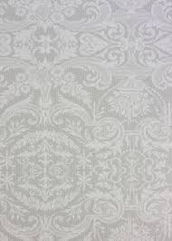 light grey wallpaper the wallpaper
