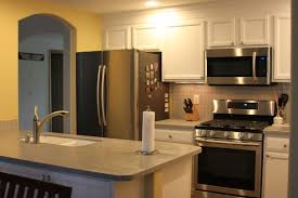 kitchen island construction what defines a great kitchen rose construction inc