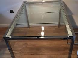 ikea glivarp extendable table ikea glivarp extendable table in corby expired friday ad