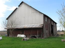 Barn House For Sale by For Sale U2013 One Old Barn Honey Run Apiaries