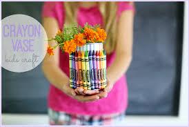 kid u0027s crafts sugar bee crafts
