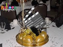 san diego balloons hollywood themed decor balloonutopia