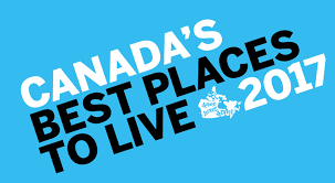 Canada U0027s Best Places To Live 2017 Methodology Macleans Ca