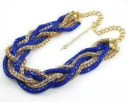 chain necklace ebay images Chunky necklace ebay JPG
