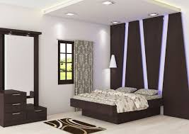 35 best bedroom sets online in bangalore images on pinterest