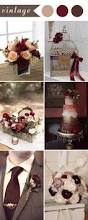 best 25 elegant wedding themes ideas on pinterest navy wedding