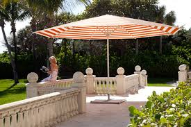 10 Ft Offset Patio Umbrella Outdoor Unique Outdoor Umbrellas 9 Ft Offset Patio Umbrella 10