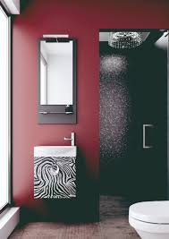 bathroom designers in tunbridge wells cannadines