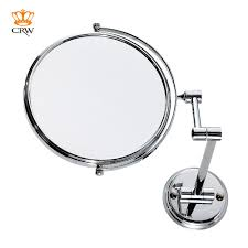 magnifying mirror wall mount promotion shop for promotional