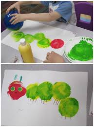 art and craft for kids best 20 caterpillar craft ideas on pinterest spring crafts for