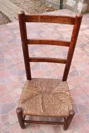 chaise d église achetez chaise d église occasion annonce vente à victoret 13
