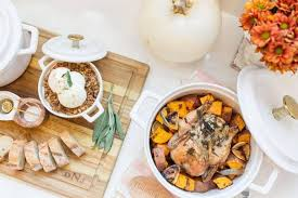thanksgiving dinner table 10 stunning houseware decorations to