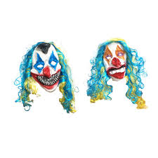 online get cheap halloween ghost faces aliexpress com alibaba group