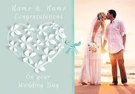 wedding wishes emoji wedding congratulations cards funky pigeon